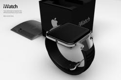 Apple-ը հնարավոր է իրացնի 10 մլն iWatch