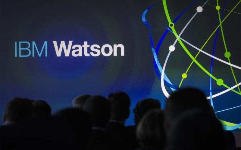 Նոր անվճար դասընթաց` IBM Վաթսոն` հիմունքներ և գործնական կիրառում թեմայով