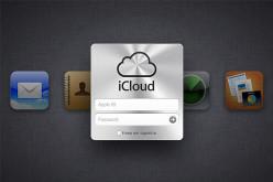 Apple-ի iWork for iCloud ծառայությունը համալրվել է նոր ֆունկցիաներով