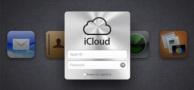 Աստղերի անձնական լուսանկարների արտահոսքում «մեղավոր» է Find My iPhone ծրագիրը