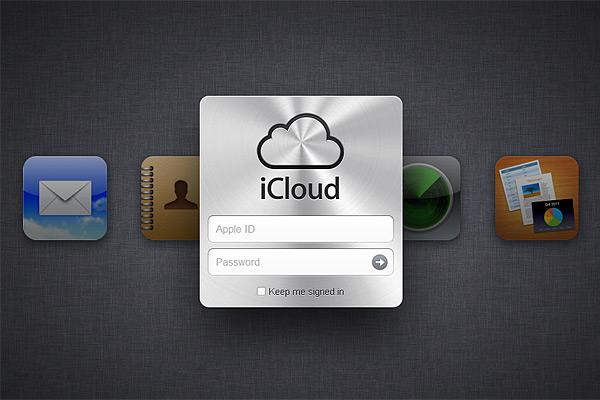 icloud_01