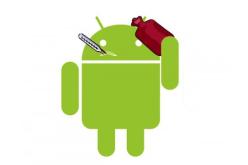 Google-ը կվարձատրի Android-ը կոտրելու համար