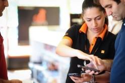 Orange-ն առաջարկում է ապահովագրության և հետվաճառքային սպասարկման նոր ծառայություններ