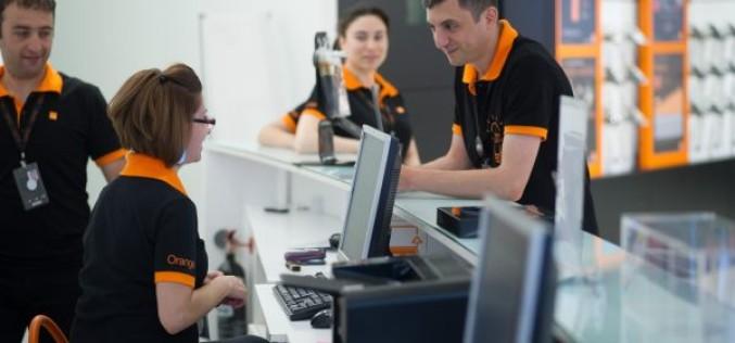 Orange-ն ամփոփում է 2013թ. աշխատանքները՝ Նոր գյուղեր ծածկույթում, ցանցի ընդլայնում և նոր քաղաքներ 42Մբ/վ արագությամբ