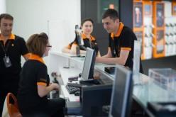 Գերմանիան և Վրաստանն այժմ արդեն Orange Գոտում` ռոմինգ բոլոր ծառայություններն ընդամենը 250 դրամ սակագնով