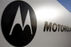 Android L-ով աշխատող անհայտ մոդելի Motorola հեռախոսը հայտնվել է համացանցում (վիդեո)