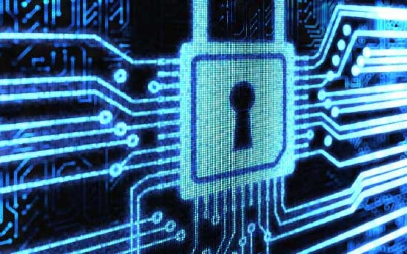 Հայաստանում տեղեկատվական անվտանգությունն անմխիթար է