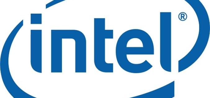 Intel-ը 2015թ-ին կթողարկի Core Skylake պրոցեսորները