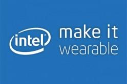 Intel-ը մեկնարկել է կրելի սարքերի կոնցեպտների մրցույթ