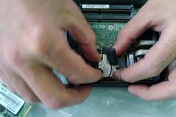 Առաջին քառամիջուկ 64 բիտանոց ARM-չիպը կարտադրվի Intel-ի կողմից