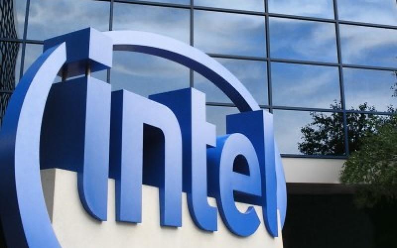 Intel-ը կթողարկի 99 դոլարանոց պլանշետ
