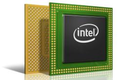 Intel-ը ներկայացրել է 64բիթ Merrifield պրոցեսորների ընտանիքը (MWC 2014)