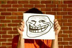 ԱՄՆ-ում կտուգանեն մեմերը տարածելու համար