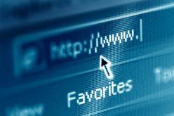 5 փաստ համացանցի մասին