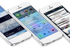 iOS 8-ի ծանուցումների կենտրոնը հնարավոր է խմբագրել