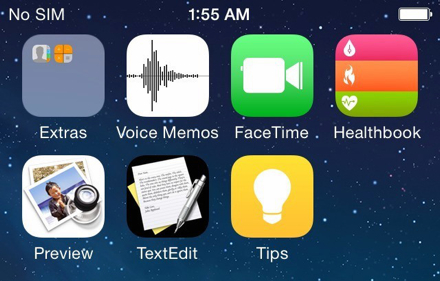 ios8_screen