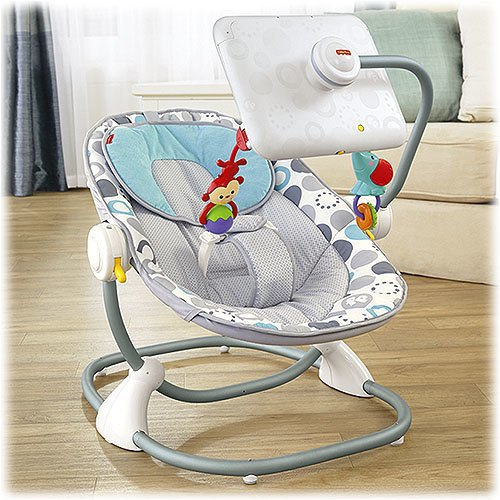 ipad babygear-02