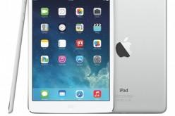 Apple-ը սկսում է Retina iPad mini-ի օնլայն վաճառքը