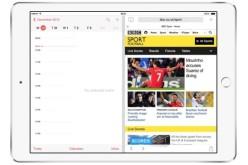 iOS 8 Beta -ում հայտնաբերվել է multitasking ֆունկցիան