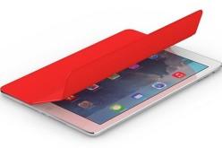 iPad պլանշետները կստանան Touch ID մատնահետքի սկաներ