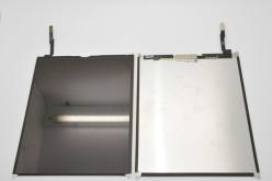 Ինտերնետում տարածվել են iPad 5-ի էկրանի լուսանկարները