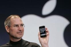 2007-ից մինչ օրս վաճառվել է ավելի քան 500 մլն. iPhone