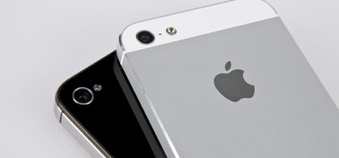 iPhone 6-ին կարելի է սպասել արդեն ամռանը