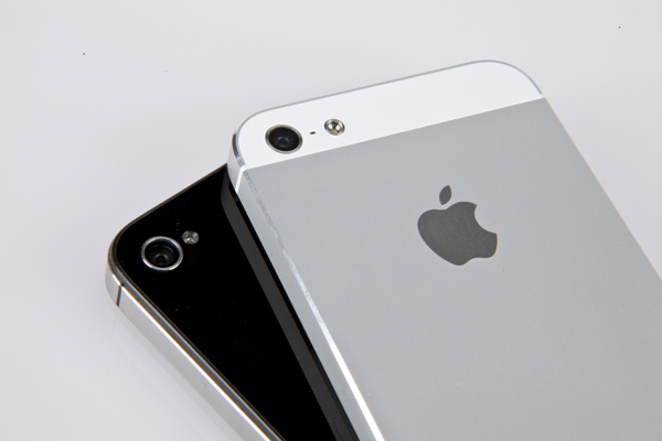 iphone-5-camera-456