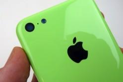 Ավելի քան 3մլն. iPhone 5С մնացել է չվաճառված