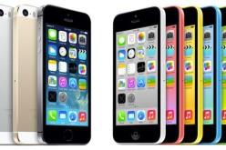 iPhone 5c գնորդները նախկին Android օգտագործողներն են