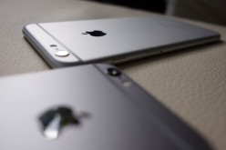 Հագուստ արտադրողները կմեծացնեն նոր մոդելների գրպանները` iPhone 6 Plus-ին համապատասխան