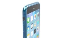 Արդեն այսօր հնարավոր է գնել iPhone 6-ի պատյան
