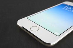 Նոր ինֆորմացիոն հոսք iPhone 6-ի մասին