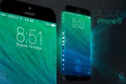 iPhone 6-ը կունենա մի շարք նոր հնարավորություններ