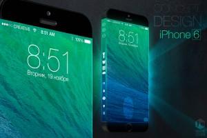 iphone-6-concept-wraparound-display-3