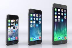 iPhone 6-ը միանգամից երեք տարբերակով (կոնցեպտ+վիդեո)