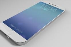iPhone 6-ը չի ստանա շափյուղային էկրան