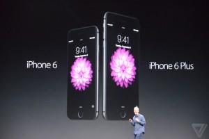 iphone-6-reveal