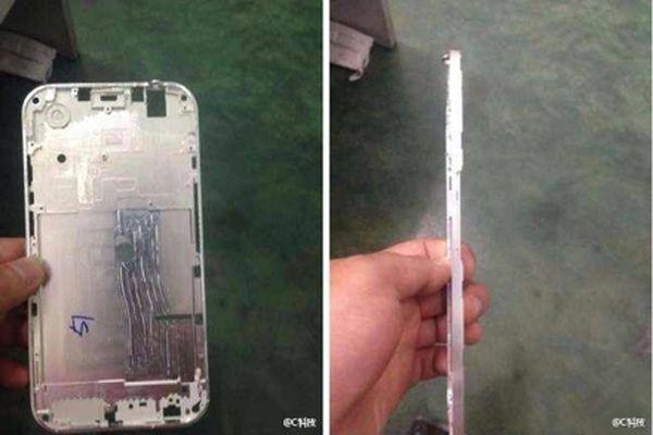 iphone 6-rumor
