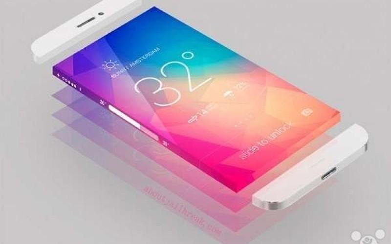 iPhone 7․ առաջին լուրերը Apple-ի հաջորդ սերնդի սմարթֆոնի մասին