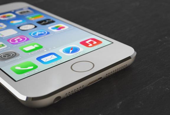 iphone air 2