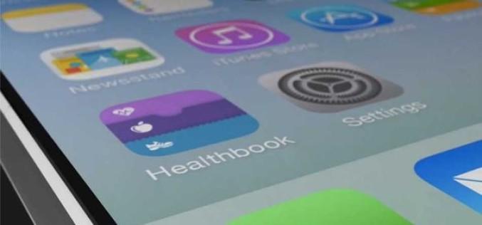 iPhone Air-ի այս կոնցեպտը բավական իրական տեսք ունի (վիդեո)