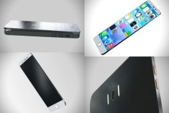 iPhone 6-ն ավելի բարակ կլինի նախորդ սերնդից