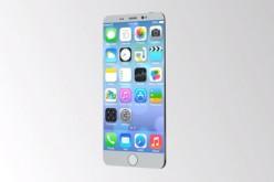 Ապագայի Apple սարքերը՝ iPhone Air և iPhone 6с (վիդեո)