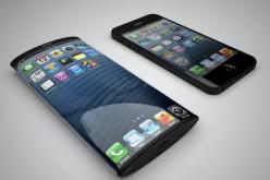 Apple-ը պատրաստում է երկկողմանի կլորավուն էկրանով iPhone