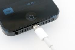 Ինչպես փրկել վատ լիցքավորվող iPhone-ը կամ iPad-ը