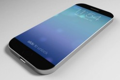iPhone 6-ն ավելի բարակ կլինի iPhone 5s-ից