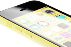 iPhone 6-ը կստանա կողային վիրտուալ կոճակներ