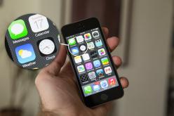 Apple-ը կբարձրացնի iPhone-նների էկրանի որակը