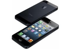 Apple- ը փախարինում է նախորդ տարի գնված որոշ iPhone 5-երի մարտկոցները